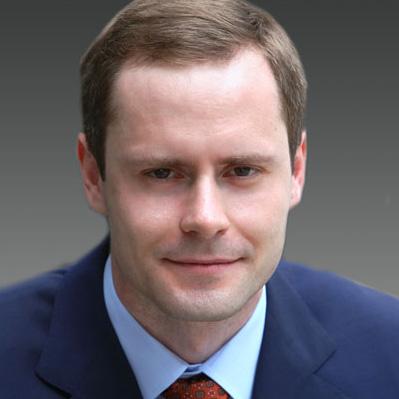 Boris Schuba